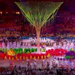 리우2016올림픽 폐막